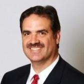 Dr. David Faber, FACS