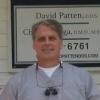 David L Patten