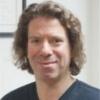 Neil R Schultz