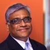 Rajul K Patel