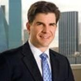 Dr. Michael Bogdan, MD