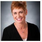 Dr. Darlene Miltenburg, FACS