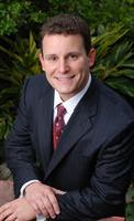 Dr. Steven Constantine, DO