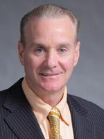 Dr. Steven Kobren, MD