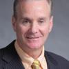 Steven M Kobren