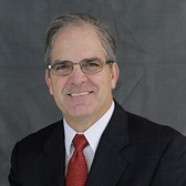 Dr. Joseph Magnant , FACS