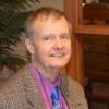Raymond R Niles II