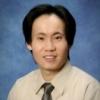 Gilbert B Lam