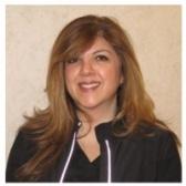 Dr. Eva Goriee, DDS