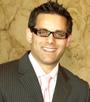 Dr. Sacha Obaid, MD