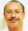 Dr. Handre Hurwit, MD