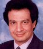 Dr. Bassel Ibrahim, MD