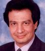 Bassel B Ibrahim