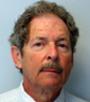 Dr. Mark Gordon, MD