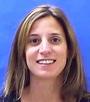 Dr. Jennifer Fichera, DO