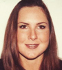 Dr. Marlene Tages-Cordova, DO