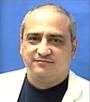 Dr. Ernesto Fuentes, MD