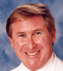 Dr. Robert Donoway, MD