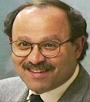 dr norman palgon