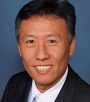 Dr. Chiapone Ting, MD
