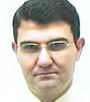 Mohamed N Nass