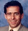 Manuel Gonzalez neurologist