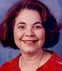 Dr. Zoraida Rivera-Hidalgo, MD