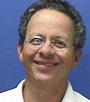 Dr. Aldo Montes, MD