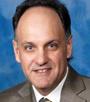 Dr. Todd Goldberg, DO