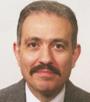 Dr. Faris Hanna, MD