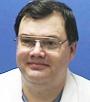 Dr. Raymond Mathews, MD