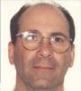 Richard S Friefeld