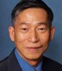 Hoa N Nguyen