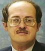 Dr. Roberto Cano, MD