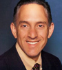 Dr. Steven Steinlauf, MD