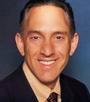 Dr. Steven Steinlauf, MD
