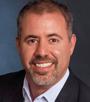 Dr. Stephen Storer, MD