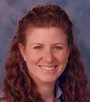 Dr. Barbara Alexander, DO