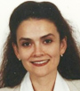 Dr. Belliaminowa Jackson, MD