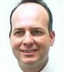 Dr. Phillip Burns, MD