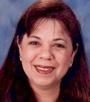 Dr. Jacinta Magnus, BS