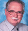 Dr. Theodore Morrison, MD