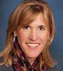 Dr. Deborah Kramer, MD