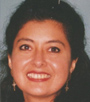 Dr. Angela Rodriguez, MD