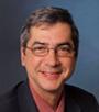 Dr. Rogerio Faillace, MD