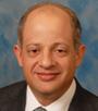 Dr. Jeffrey Hertz, MD