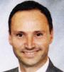 Dr. Mark Block, MD