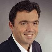 Dr. Haim Blecher, MD