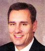 Dr. Michael Cortelli, MD