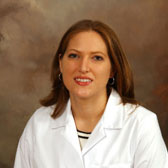 Dr. Mary Martin, MD